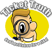 TicketTruth -